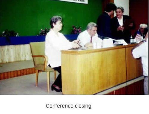 Konferencë kulturore dhe shkencore në kujtim të Profesor Mirash Ivanaj