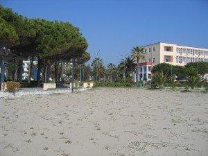 Durres-beach-prop3-IMG_0523
