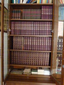 library pictures (1)