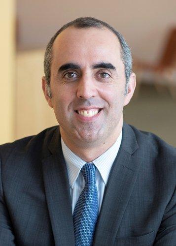 Faton Limani