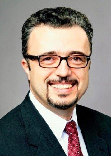 Ilir Zenku